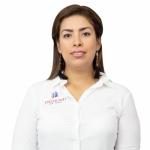 Sarahi Colmenares