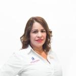 Norma Pardo